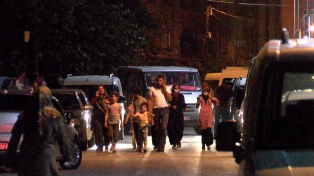 Son Dakika: Malatya'nın Pütürge ilçesinde 4,8 büyüklüğünde bir deprem daha meydana geldi