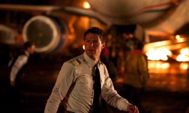 Uçuş Ekibi filmi oyuncuları kim? Uçuş Ekibi konusu ve fragmanı