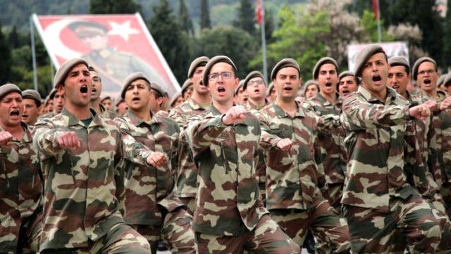 Bedelli askerlik kaç gün? Bedelli askerlik fiyatı nedir? Bedelli askerlik şartları nedir? Bedelli askerlik başvurusu nasıl olur?