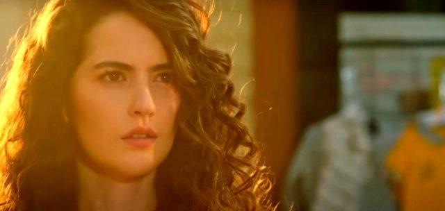 Çatı Katı Aşk 5. bölüm fragmanı yayınlandı! Çatı Katı Aşk 4. bölüm izle