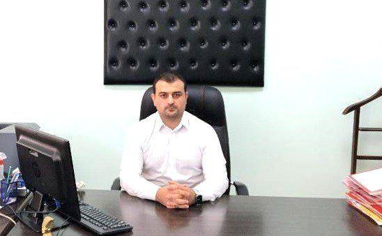 Son Dakika: Cumhuriyet Savcısı Özler göreve başladı