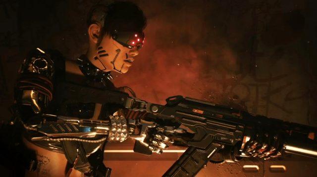 Cyberpunk 2077 'Night City Wire Bölüm 2' 10 Ağustos'ta Twitch üzerinden gösterilecek