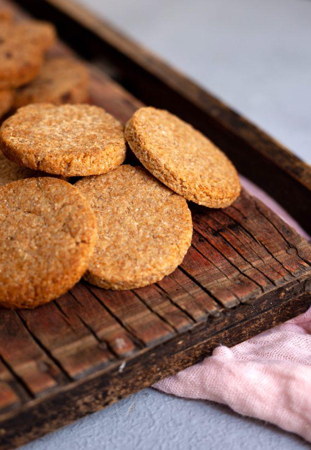 Kurabiye çeşitleri | sade ev kurabiyesi yapımı, limonlu çatlak kurabiye tarifi, kakaolu ıslak kurabiye tarifi