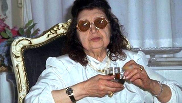 Matild Manukyan'ın oğlu ve mirasçısı Kerope Çilingir kimdir? Kerope Çilingir öldü mü? Genelev patroniçesi Matild Manukyan'ın mal varlığı neler?