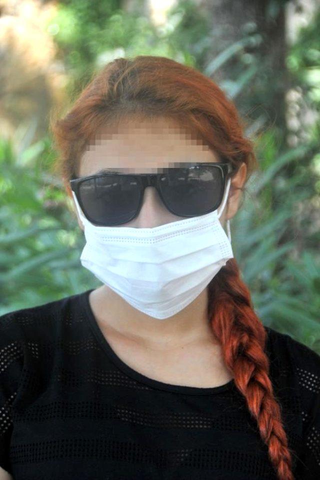 16 yaşındaki genç kıza tecavüz eden sanık serbest kaldı, genç kızın annesi fenalık geçirdi