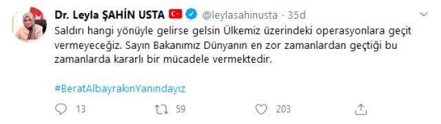 AK Parti'den döviz hareketliliğiyle ilgili açıklama: Ekonomik göstergelere bakmayanlar samimi değilsiniz