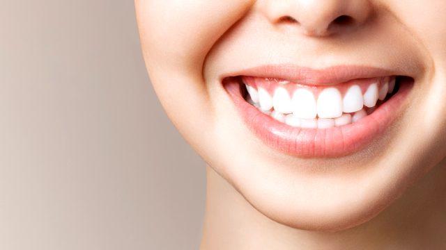 Koronavirüs sürecinde diş doktoruna giderken nelere dikkat edilmeli? Uzman isim anlattı