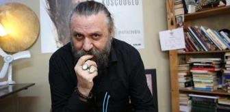 Şarkıcı Cavit Murtezaoğlu, koronavirüs nedeniyle hayatını kaybetti