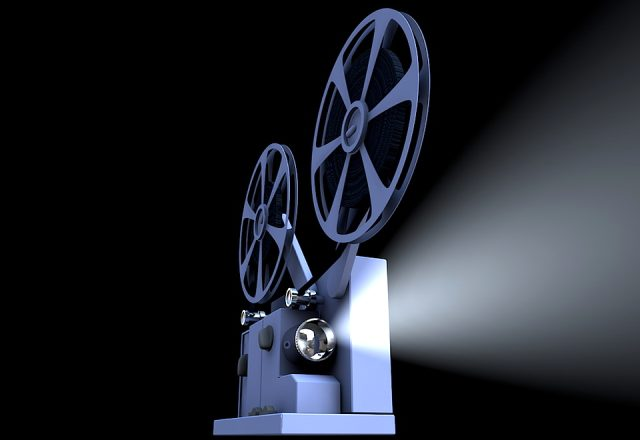 Sinema salonları ne zaman açılacak? Sinema salonları bugün açılıyor mu? Sinema salonlarında alınan önlemler neler?