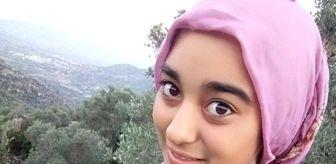 Özlem Kuru: Kızı kaybolan babadan duygulandıran çağrı