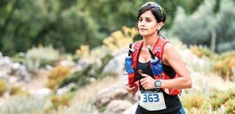 İznik: Koşu benim için hayata açılan kapı