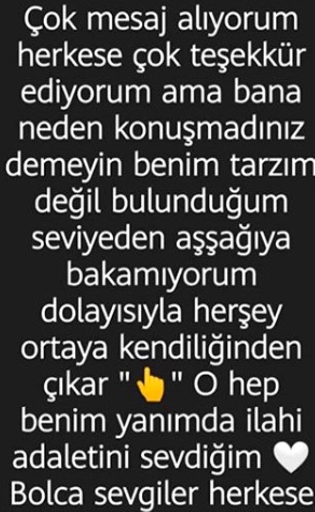 20 gün önce boşanan İsmail Hacıoğlu, Merve Çağıran'la aşkını ilan etti! Eski eşinden manidar paylaşım geldi