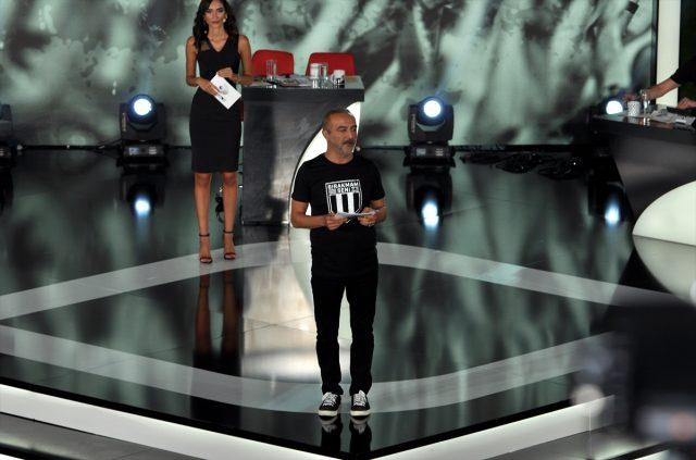 Beşiktaş'ın 'Bırakmam Seni' kampanyasında 80 milyon TL bağış toplandı