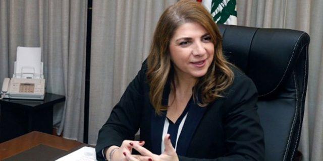 Son Dakika: Beyrut Limanı'ndaki patlama sonrası Lübnan'da hükümet istifa etti