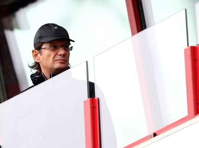 Son dakika gelen penaltı golü sonrası Spartak Başkanı Leonid Fedun: Takımı ligden çekeceğim