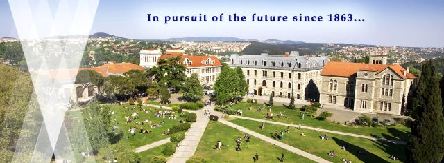 Üniversiteler açılacak mı? YÖK tarafından açıklamalarda neler var? Üniversiteler açılmalı mı? Uzmanlar üniversitelerin açılması hakkında neler dedi?