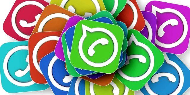 Whatsapp durum sözleri   En güzel Whatsapp hakkımda sözleri, etkileyici, anlamlı, dikkat çekici sözler