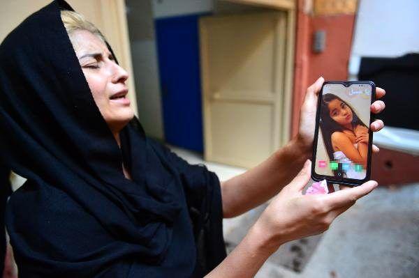 Son dakika haberleri: Hatay'da ağaca asılı bulunan Dilan'ın annesi: Kızımı babası öldürdü