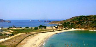 Karacakılavuz: Kadınlara özel ücretsiz ada tatili