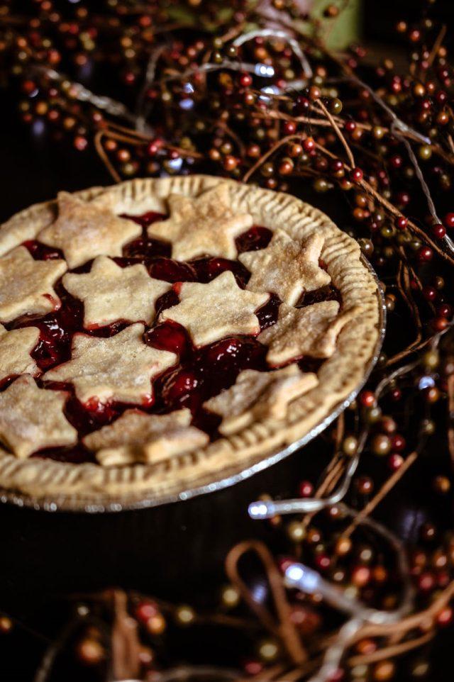 Elmalı turta tarifi, elmalı tart yapımı | Elmalı turta kaç kalori?