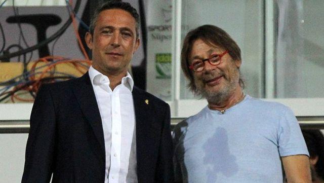 Göztepe Başkanı Mehmet Sepil, kulübün satışına onay verdi: Teklifleri kesinlikle değerlendireceğim