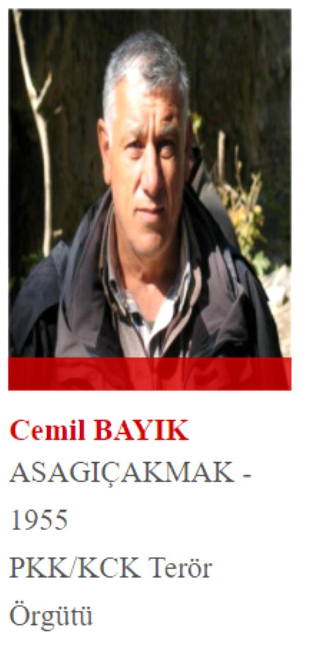 Son Dakika: İçişleri Bakanı Süleyman Soylu 'PKK elebaşılarından Cemil Bayık öldürüldü' iddiası hakkında konuştu