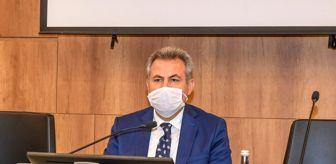 Mustafa Kibar: Son dakika haberi | Vali Elban'dan bağımlılıkla mücadelede kararlılık vurgusu