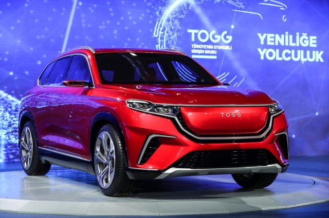 Yerli otomobilin fiyatı belli oldu mu? TOGG'dan resmi açıklama geldi