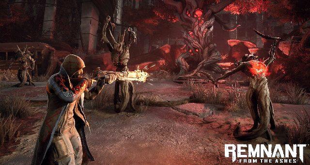 Epic Games 3 oyunu ücretsiz yapıyor! 24 saatlik süre var | Epic Games ücretsiz oyunları
