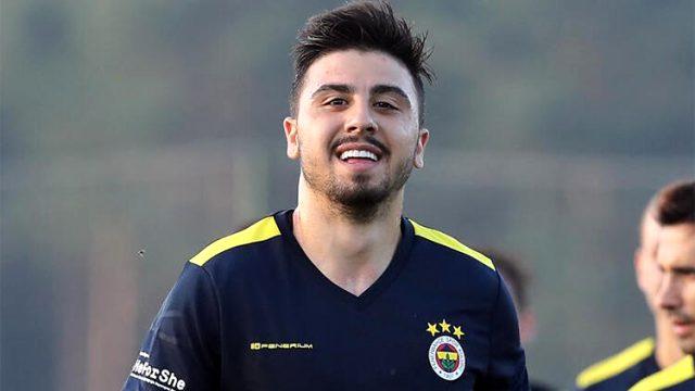 Fenerbahçe ve Beşiktaş, Dorukhan-Ozan takası için görüşme halinde
