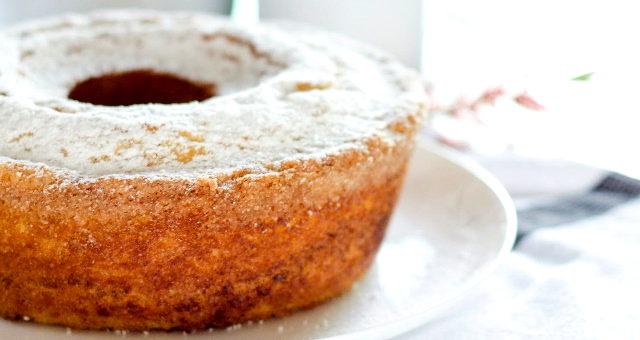 Kolay kek tarifi, kek nasıl yapılır? Kek çeşitleri neler? Kek kaç kalori?