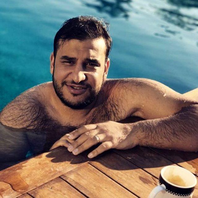 Mustafa Can Keser kimdir? Mustafa Can Keser nereli, yaşı kaç?