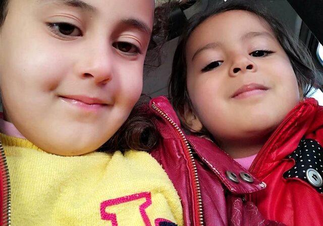 Şanlıurfa'da boğularak hayatını kaybeden üç kardeşin cenazesi yan yana defnedildi