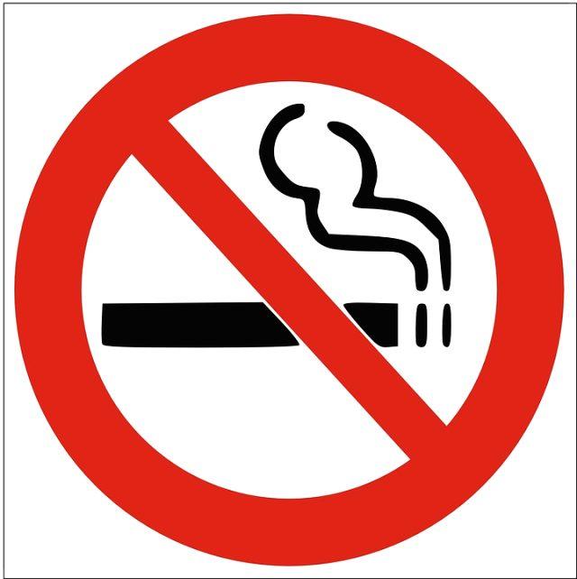 Sigaranın zararları nelerdir? Elektronik sigara zararları nelerdir? Sigarayı bırakmanın vücuda faydaları