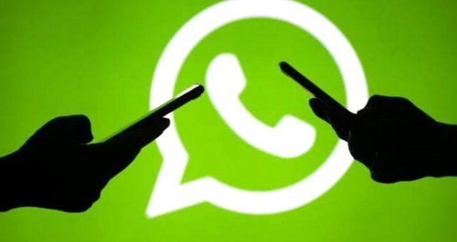 Whatsapp grup isimleri | En güzel, komik, dikkat çeken Whatsapp grup isimleri nelerdir?
