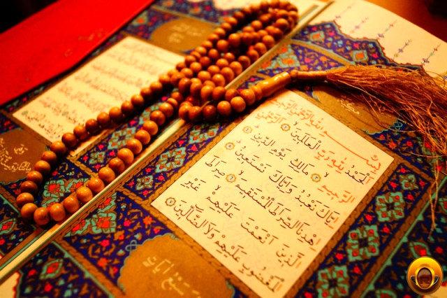 Felak ve Nas Suresi okunuşu ve yazılışı nedir? Felak ve Nas Sureleri Arapça ve Türkçe anlamı, Türkçe okunuşu, tefsiri nedir?