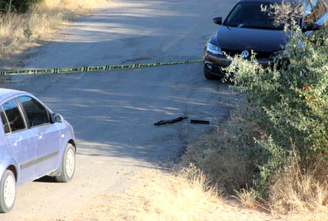 Eski erkek arkadaşını öldüren kadının ifadesi ortaya çıktı: Sinirlerime hakim olamadım