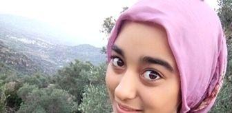 Özlem Kuru: Süt sağmaya giden 17 yaşındaki genç kız 15 gündür kayıp