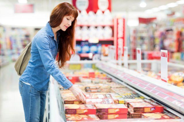 Çin'de yeni koronavirüs alarmı! Son tespitler sonrası dondurulmuş gıda ithalatını durdurdular
