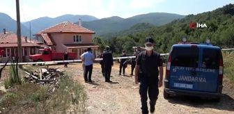 Mehmet Civelek: Son dakika haberi: Kocaeli'de kardeş dehşeti...Kıbrıs gazisi, arazi için kardeşini öldürdü