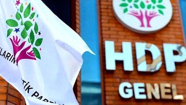Türkiye, Karadeniz'de doğal gaz bulmanın sevincini yaşarken HDP'li Paylan: Yalnızca ara gazı verir