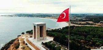 Yaşar Arslan: Türkiye, tarihindeki en büyük doğal gaz keşfini Karadeniz'de yaptı