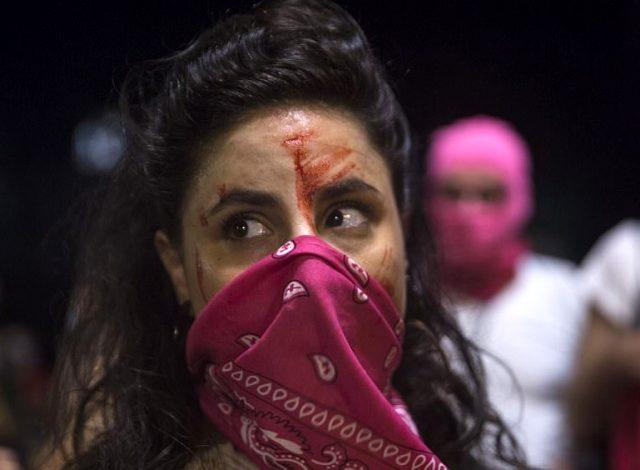 30 kişinin 16 yaşındaki kıza cinsel istismarda bulunması İsrail'i ayağa kaldırdı