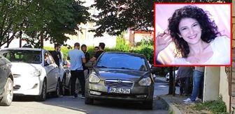 Ortaklar: Dizi oyuncusu Günnur Adıgüzel'in 500 bin lirası gasp edildi