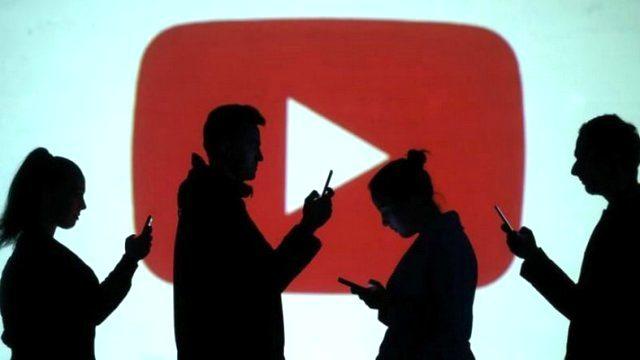 Youtube MP4 dönüştürücü siteler ve MP4 dönüştürücü programlar nelerdir?