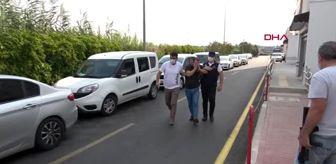 Çatalan: Son dakika gündem: Adana'da yakalanan patlayıcıyla, 7 ayrı terör eylemi yapılabilirmiş
