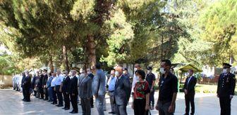 Zafer Haftası: Osmaneli'de 30 Ağustos Zafer Bayramı kutlandı