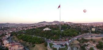 Tuluyhan Uğurlu: - Büyükşehir'den 'Zafer' Konseri