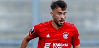 Kara Kartal: Beşiktaş, Mert Yılmaz için Bayern Münih'le anlaşmaya vardı