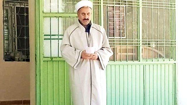 Diyanet'ten 'İmama ceza olarak korona hastasını yıkattılar' iddiasına soruşturma